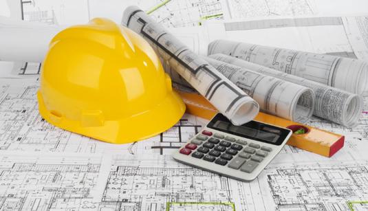 construction-cost-estimates