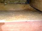 201101259050stogoirsienossiltinimusuvedimematomasmurlotis-Kopija