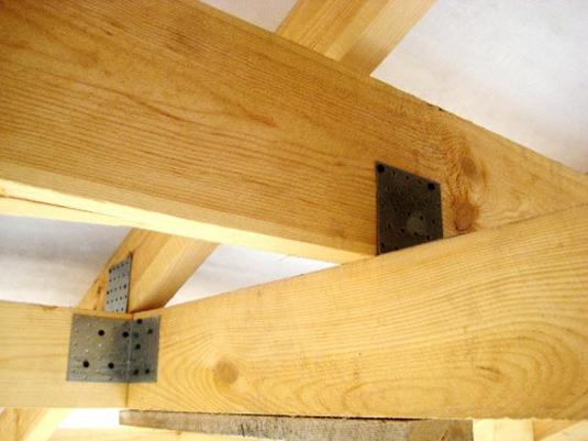 Neimpregnuota mediena